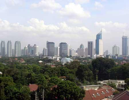 Jakarta,Indonesia