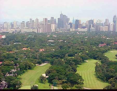 Manila,Philippines