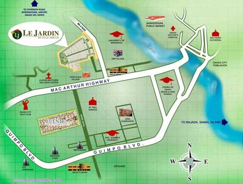 08lejardin_vicinitymap.jpg