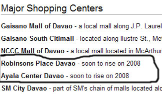 malls1.jpg