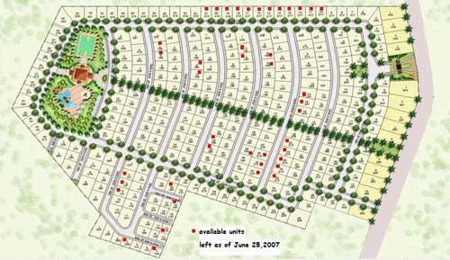 subdivisionmap.jpg