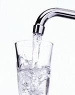 water_faucet1.jpg
