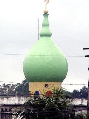bankerohan-mosque.jpg
