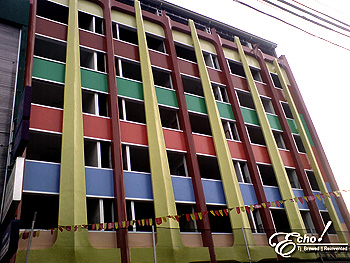 building05.jpg