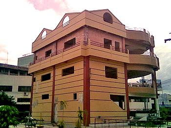 building07.jpg