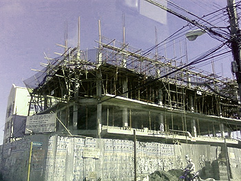 building10.jpg