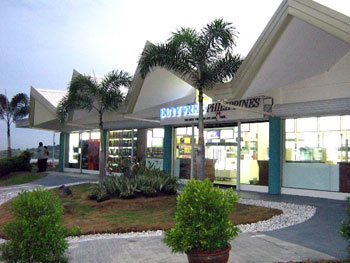Another Duty Free Shops in Davao